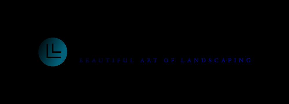 Art of Landscaping